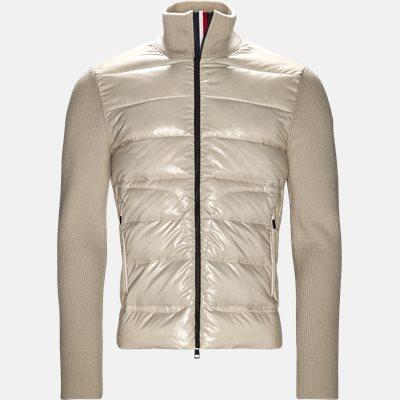 Strik og cardigan til mænd - Køb moderne trøjer online 50bbe752bca25